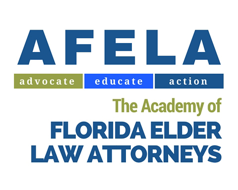 academy-of-florida-elder-law-attorneys.jpg