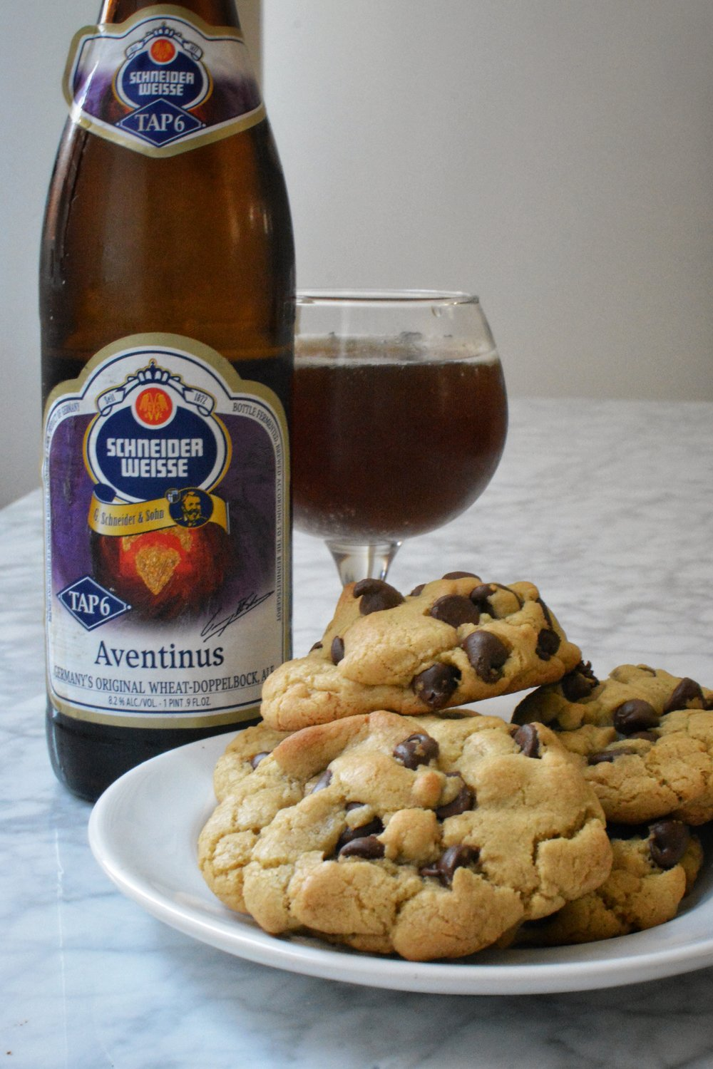 aventinus-beer-cookie-pairing.jpg