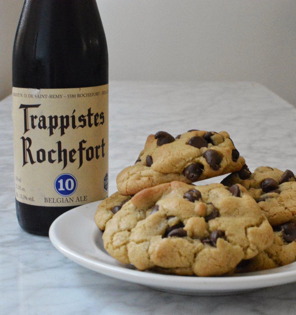 rochefort-10-beer-pairing-cookies.jpg
