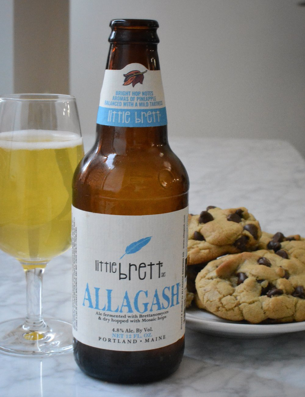 allagash-beer-cookie-pairing.jpg