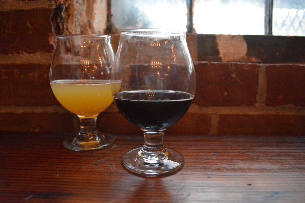 other-half-brewing-beers.jpg