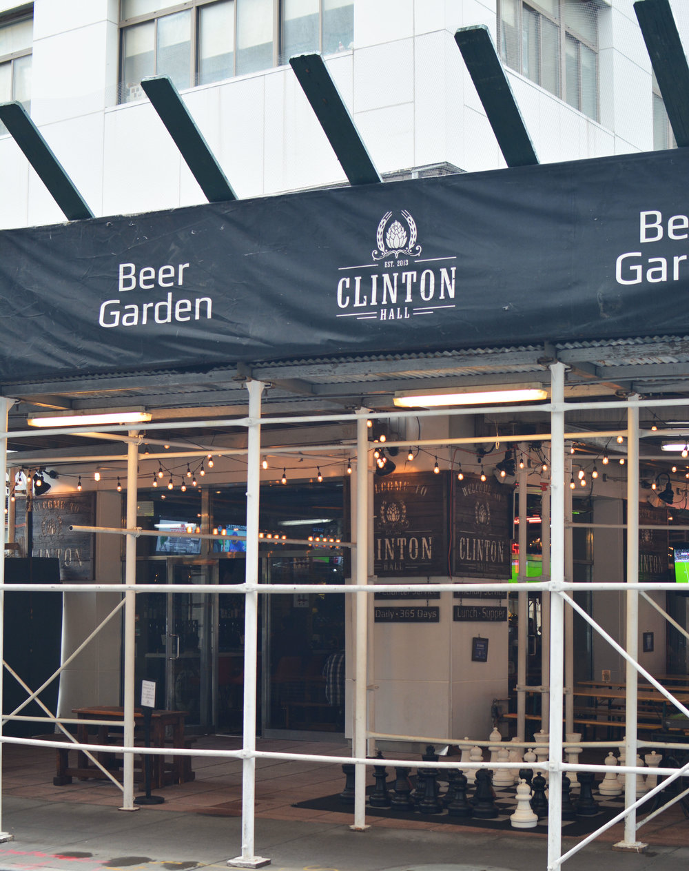clinton-hall-fidi-nyc-beer.jpg