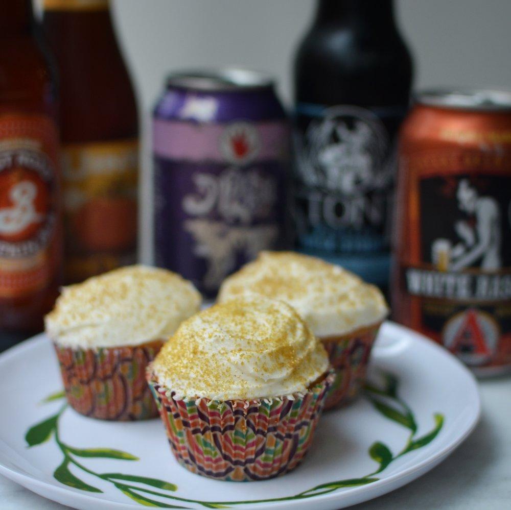 beer-cupcake-pairings.jpg