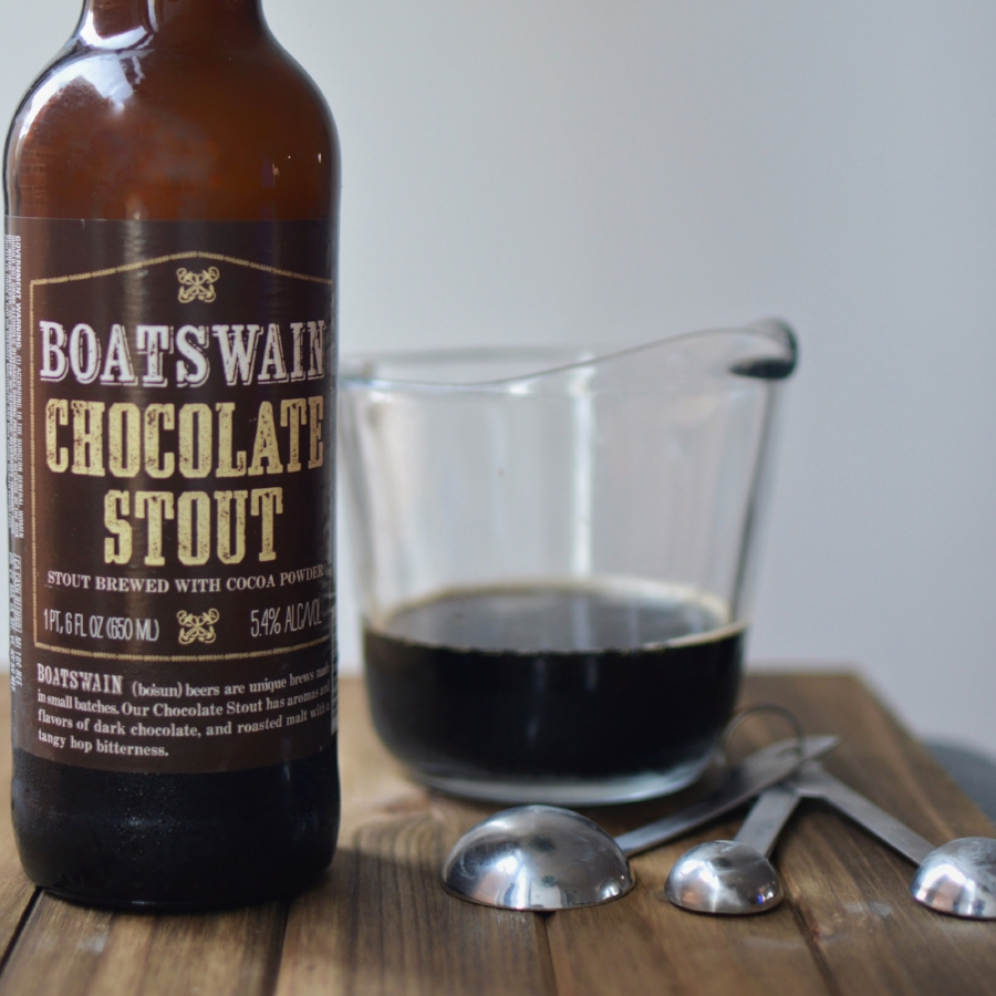 boatswain-chocolate-stout-baking.jpg
