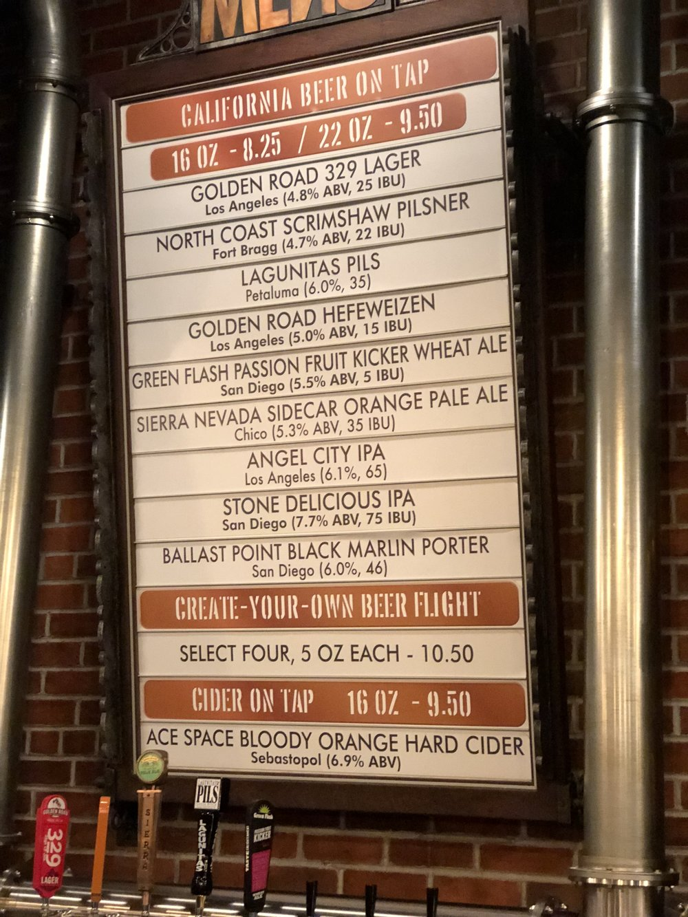 baseline-tap-house-beer-list.jpg