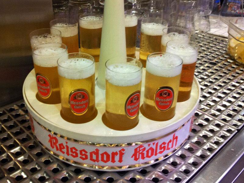 kranz-beerswithmandy.jpg