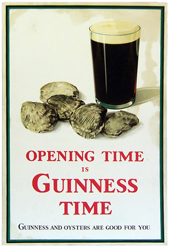 guinness-ad-beers-with-mandy.jpg