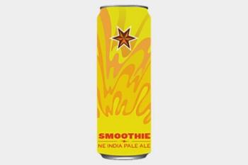 Sixpoint-Smoothie-450x300.jpg