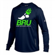 BRU_NB_Performance_Long.jpg
