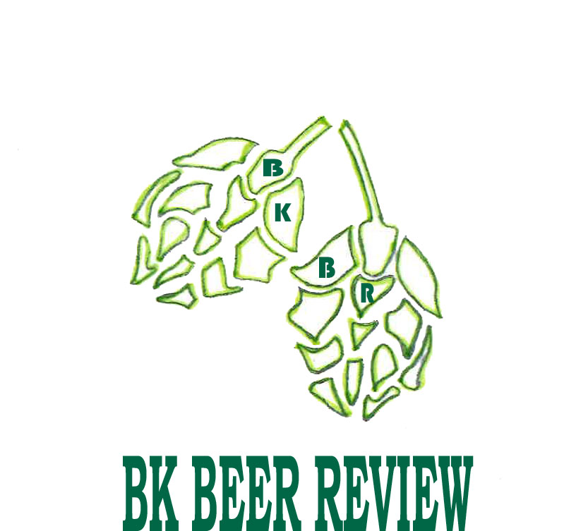 BK Beer Review