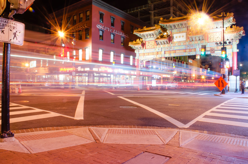 China Town (1 of 1).jpg
