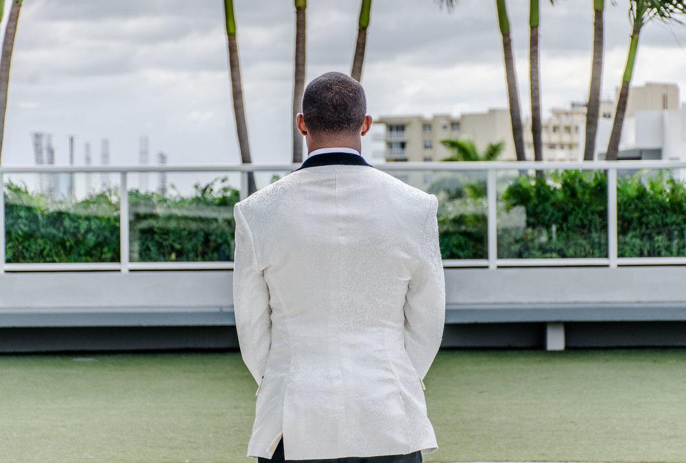 Williams Wedding (Ft Lauderdale) (32 of 41).jpg