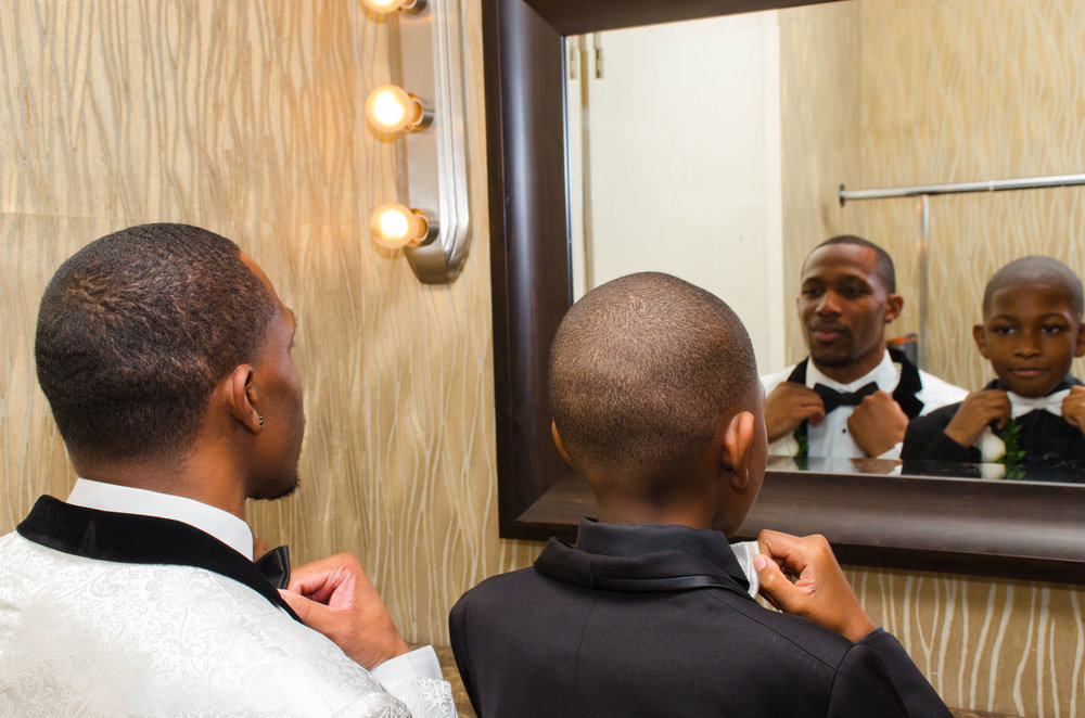 Williams Wedding (Ft Lauderdale) (18 of 41).jpg