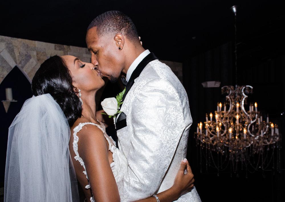 Williams Wedding (Ft Lauderdale) (11 of 41).jpg