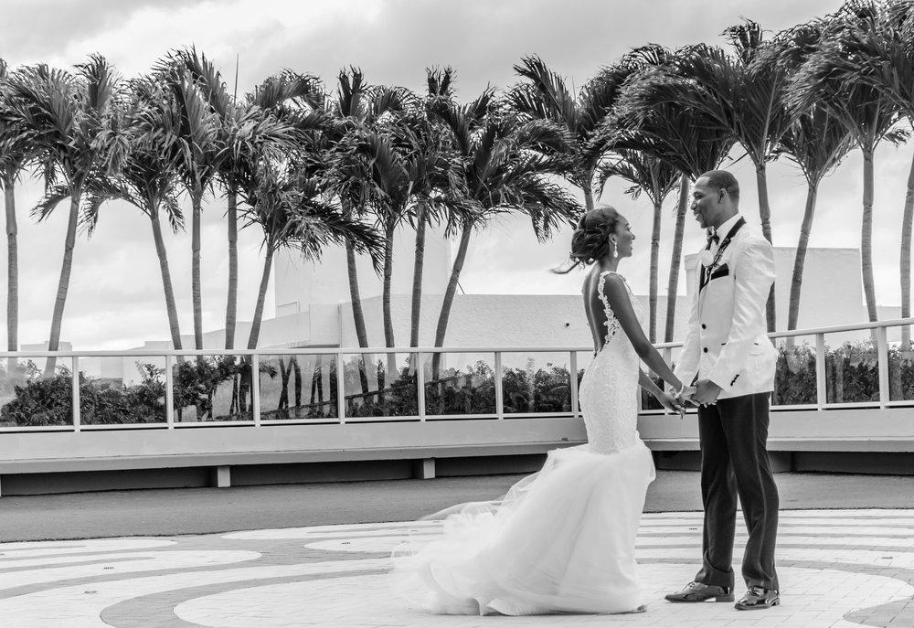 Williams Wedding (Ft Lauderdale) (1 of 1)-2.jpg