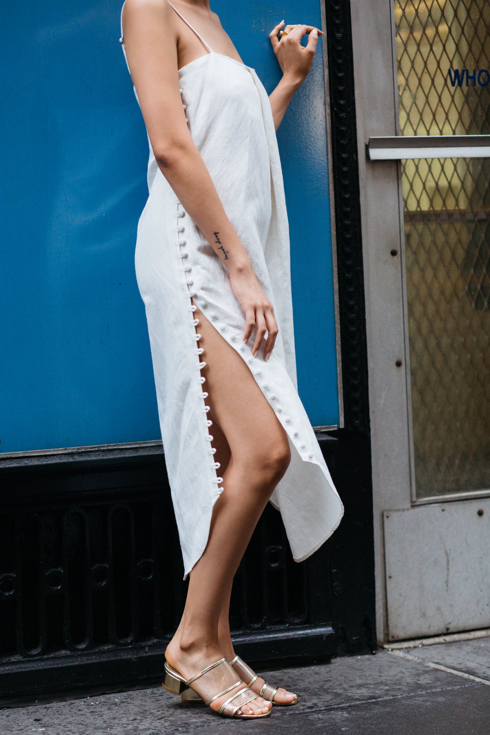 Eryc PdT-09122018-FUGGIAMO NYC COLLABORATION-103.JPG