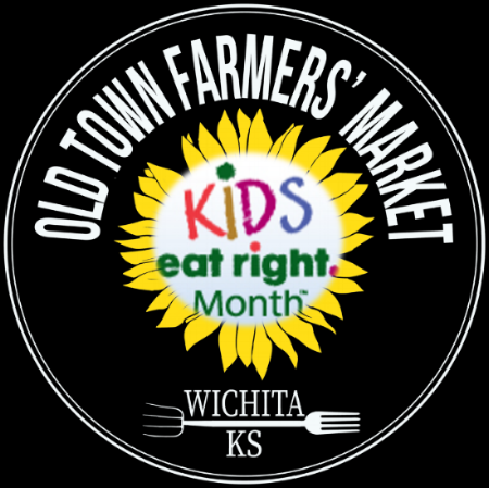 FM kids eat right month.png