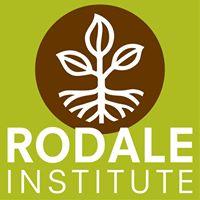 Rodale Institute.jpg
