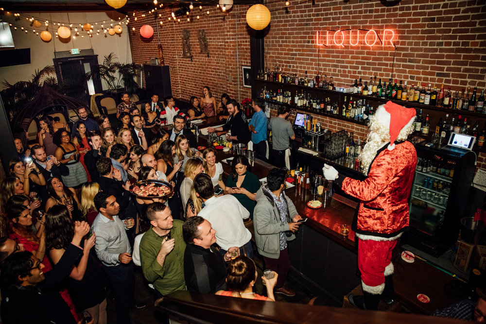 ZeroCater Holiday Party-21.jpg