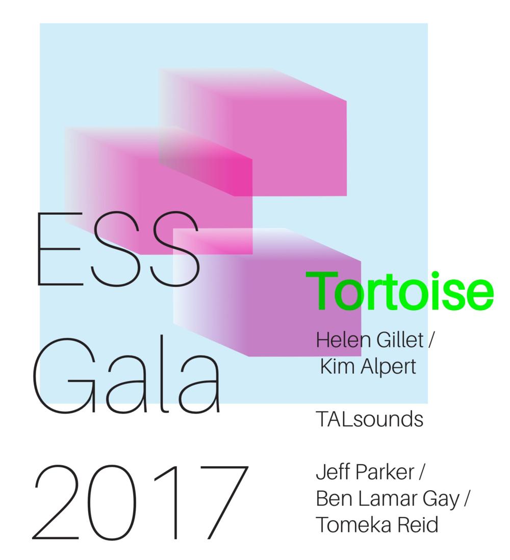 2017 ESS Gala Web header.jpg