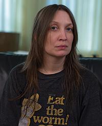 Melina Ausikaitis