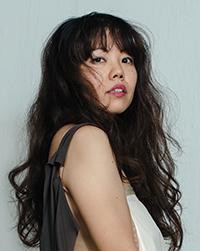 Cathy Hsiao