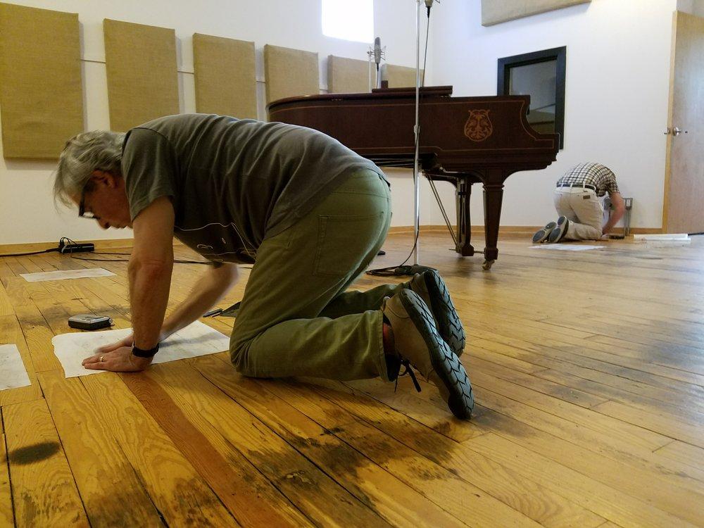 floor Lou and Joe.jpg