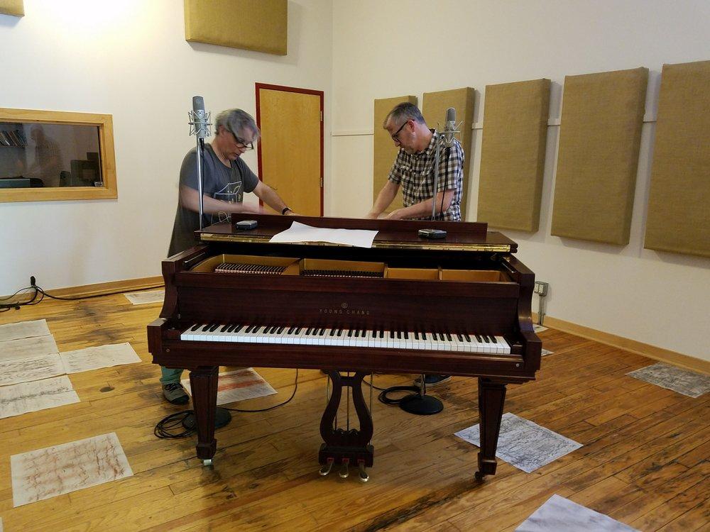 piano lou and joe.jpg