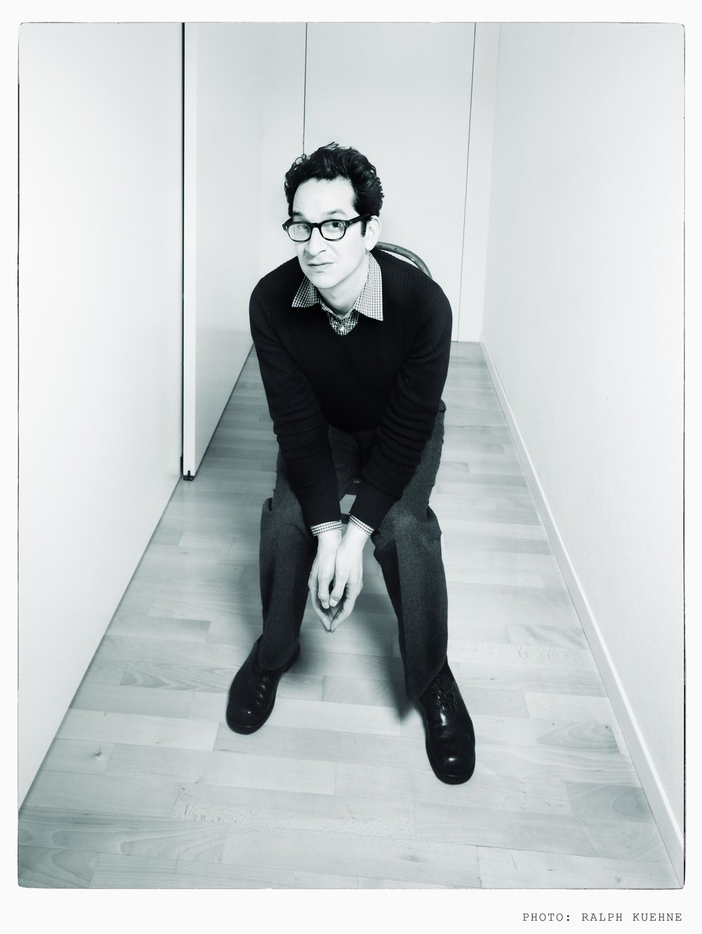 Josh Berman.jpg
