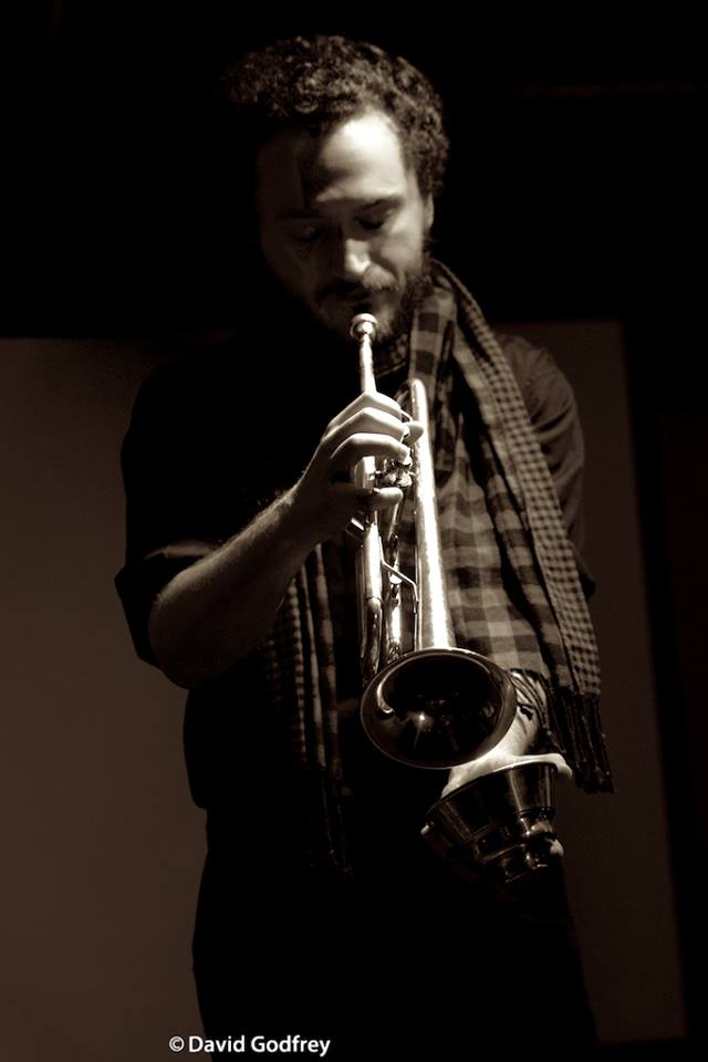 Ben Zucker, Godfrey-from Inegales March 17.jpg
