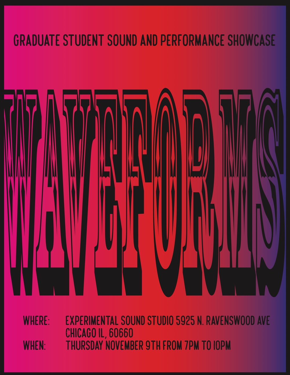 Waveforms_flyer.jpeg