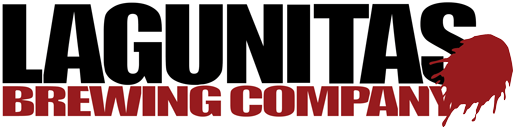 lagaunitas logo.png
