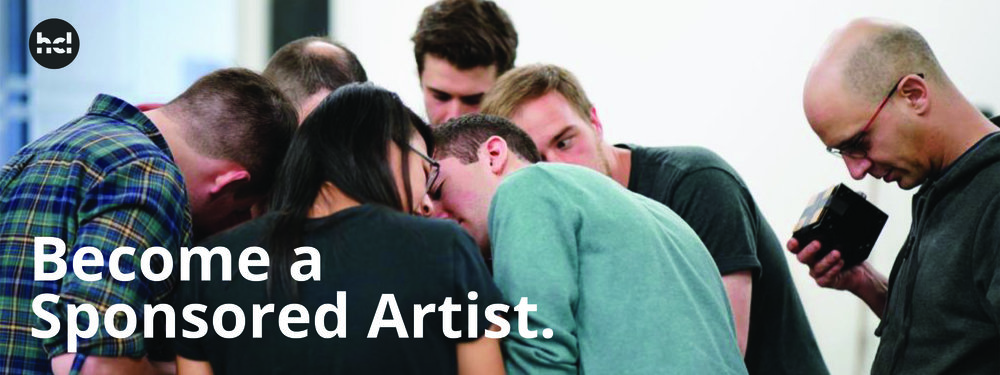 Become a sponsored artist, HCL.jpg