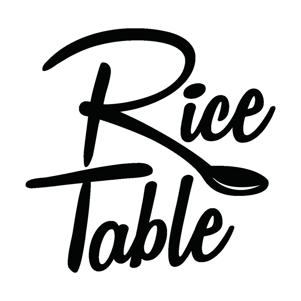 Rice Table Logo.png