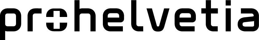 logo_black_neutral.jpg