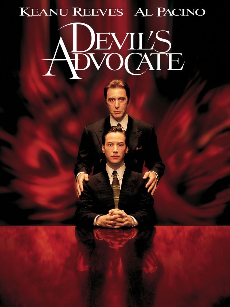 devils advocate.jpg