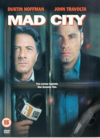 mad city.jpg