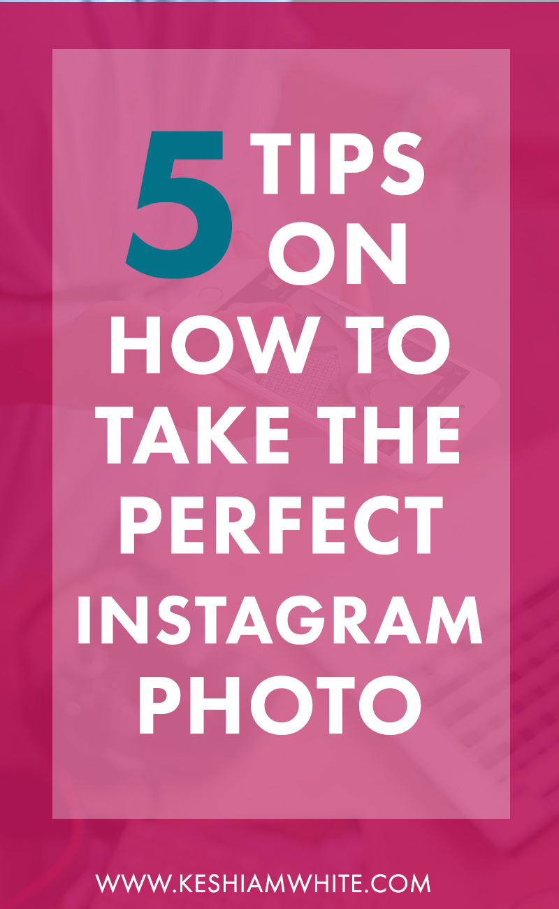 how-to-take-good-instagram-photos