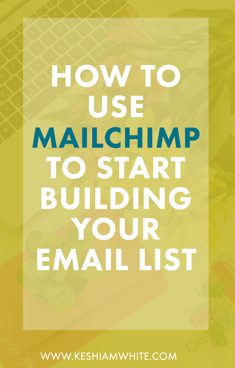 how-to-use-mailchimp-to-build-email-list
