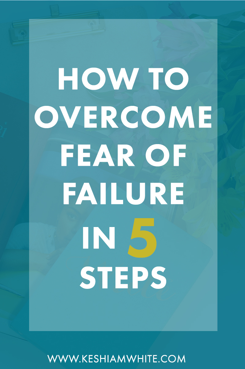 how-to-overcome-fear-of-faliure