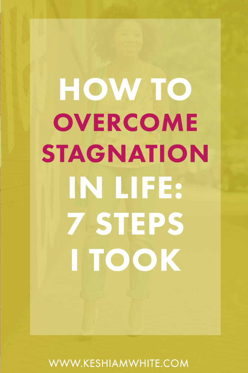 how-to-overcome-stagnation