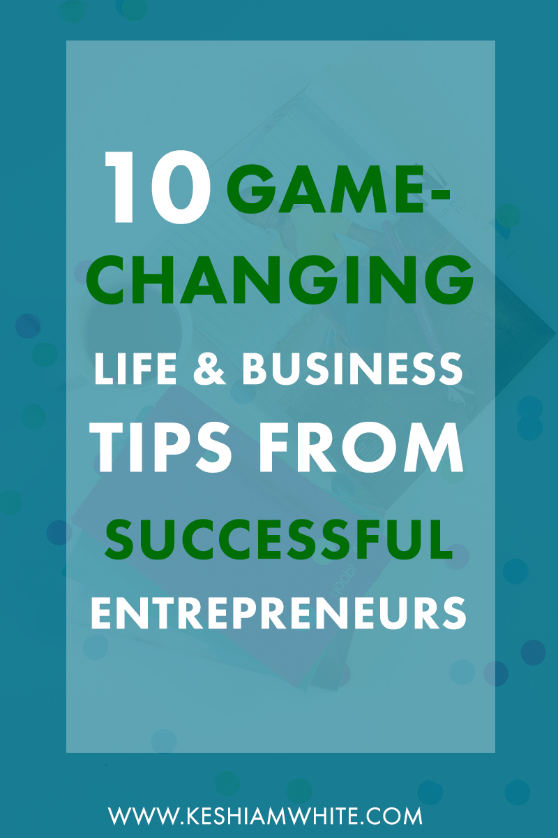 tips-from-successful-entrepreneurs