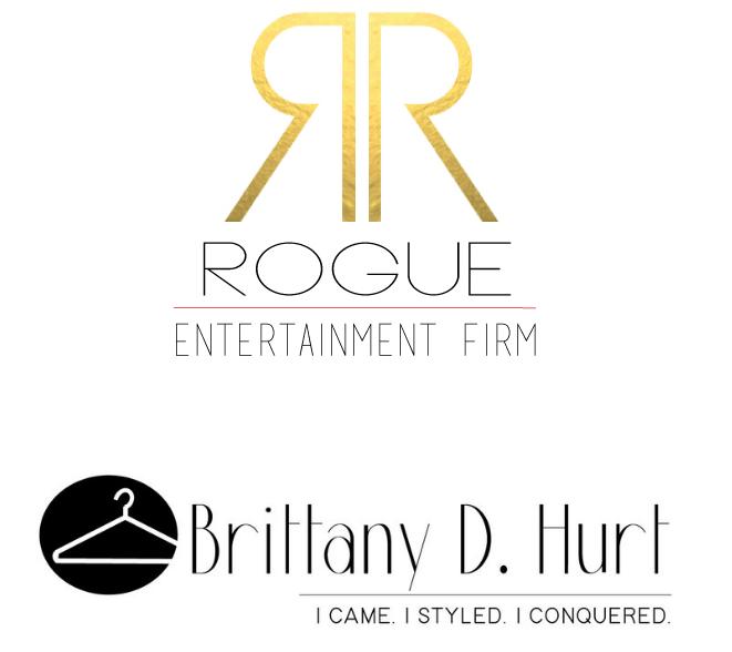 logos 1 cropped.png