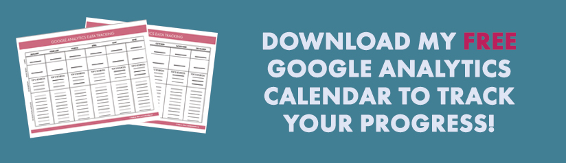 content-upgrade-google-analytics-calendar.jpg