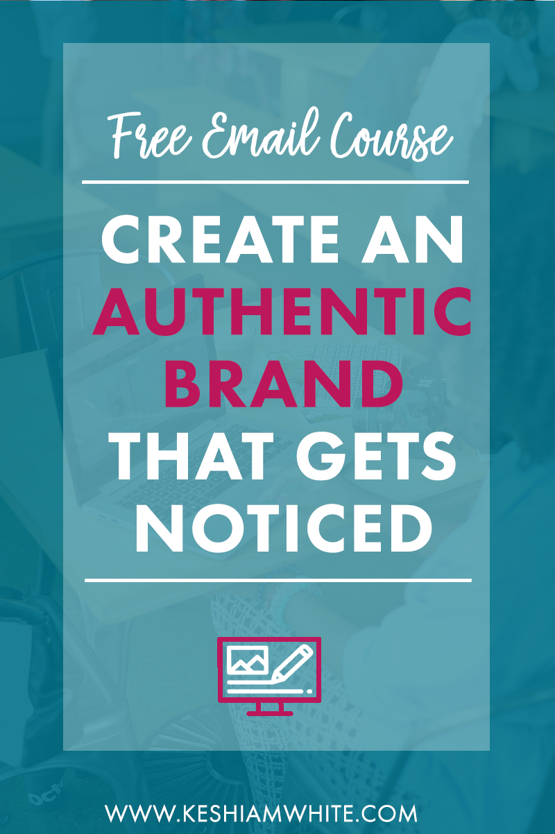 How to Create Your Own Branding
