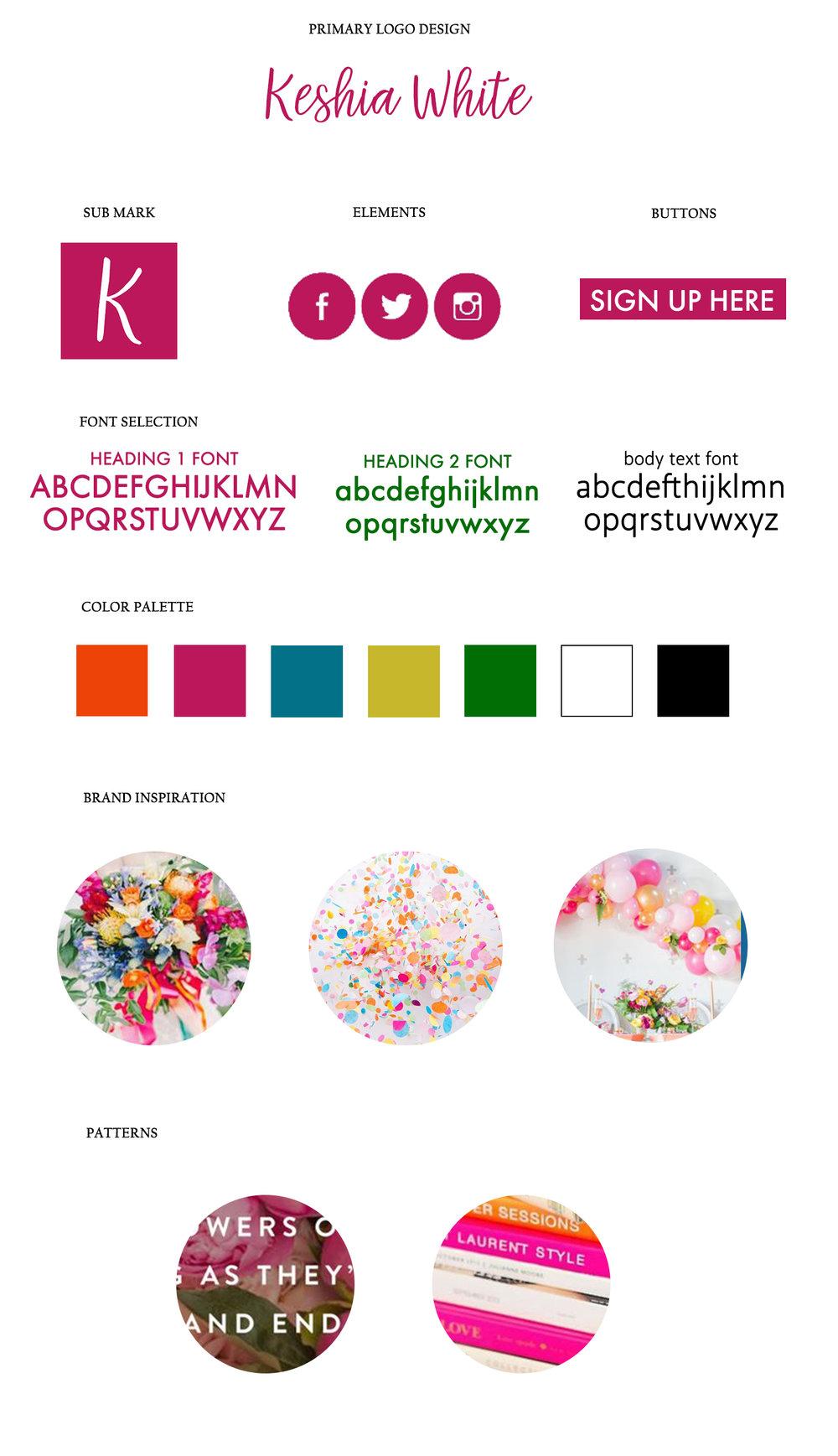 Keshia-M-White-Brand-Style-Guide.jpg