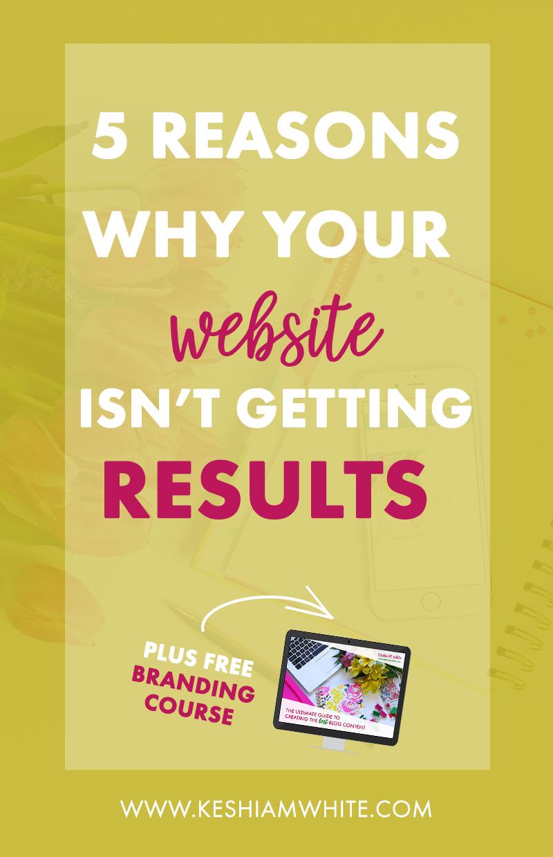 website isn't getting results pinterest.jpg