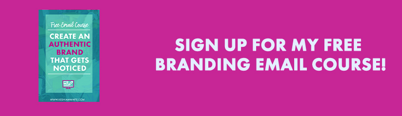 content upgrade branding email course.jpg