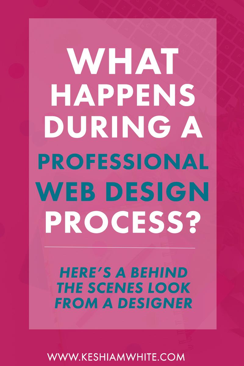 web design process pinterest.jpg
