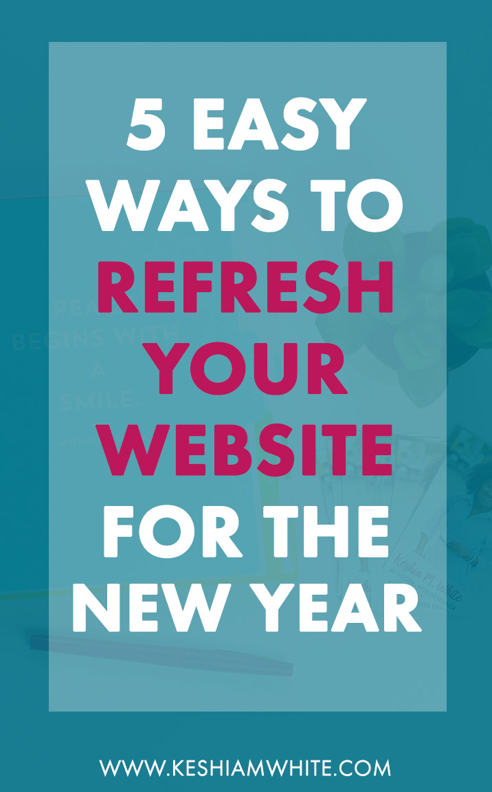 refresh your website.jpg
